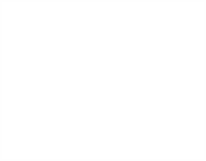 Ristorante Terrazza Murat