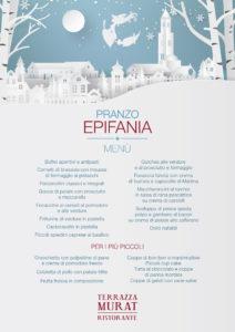 pranzo Epifania 17