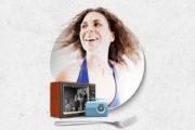 4 marzo: Cene d'autore con Silvia Manco Trio