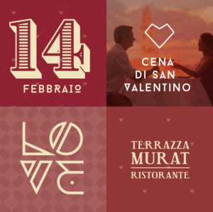 san valentino 18