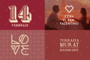 L'amore non è un'illusione: cena di San Valentino 2018 col mago Marvin